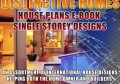 duplex design book
