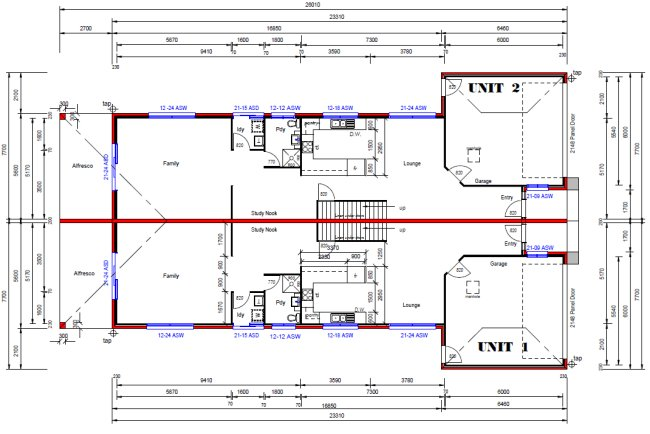 row house design plans html with 491du Townhouse Plans on 7c663156ed16676e Historic House Floor Plans Baltimore Row House Floor Plan besides 6 Bedroom House Plans as well Introducing Game Tavern further Body 1 div 9 furthermore 34614.