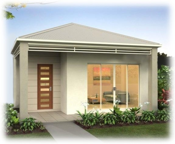 Plan no 55 elton 2 bedroom granny flat design 2 bedroom for 1 bedroom granny flat designs