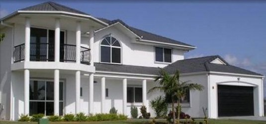 two story home designs home and landscaping design