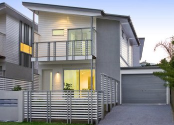 Duplex house designs adelaide house and home design for Home designs adelaide