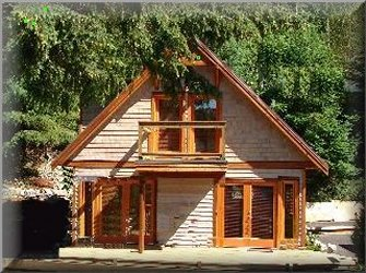 NEW ! AUSTRALIAN - SMALL HOMES & GRANNY FLATS DESIGNS JUST RELEASED ...