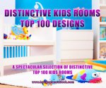 kids room design decor
