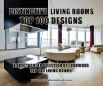 living rooms decor